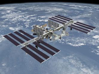 International Space Station What Is the International Space Station NASA