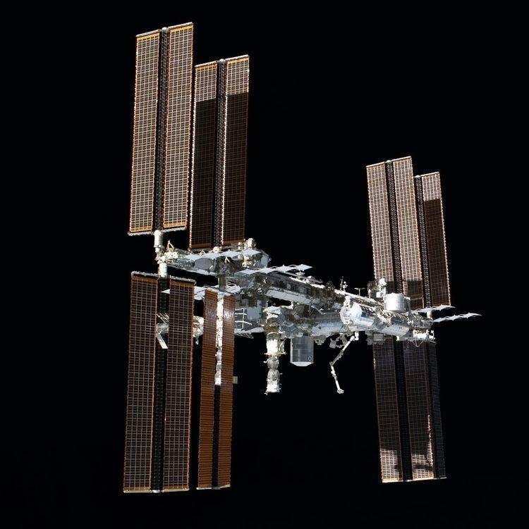 International Space Station httpslh6googleusercontentcomcFXSESE1oAAA