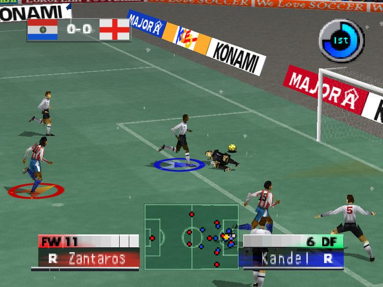 international superstar soccer rom