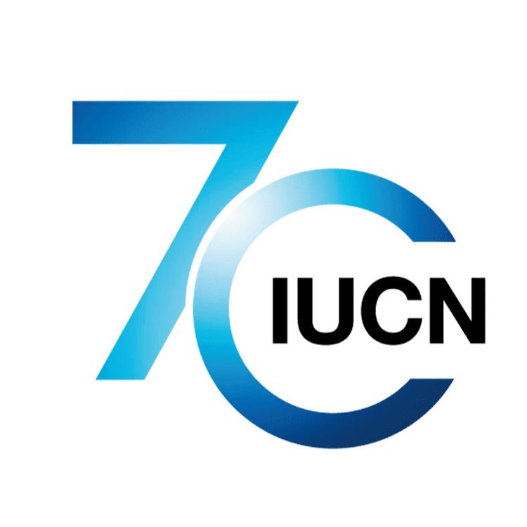 International Union for Conservation of Nature httpslh3googleusercontentcom02BtuX1mhFYAAA