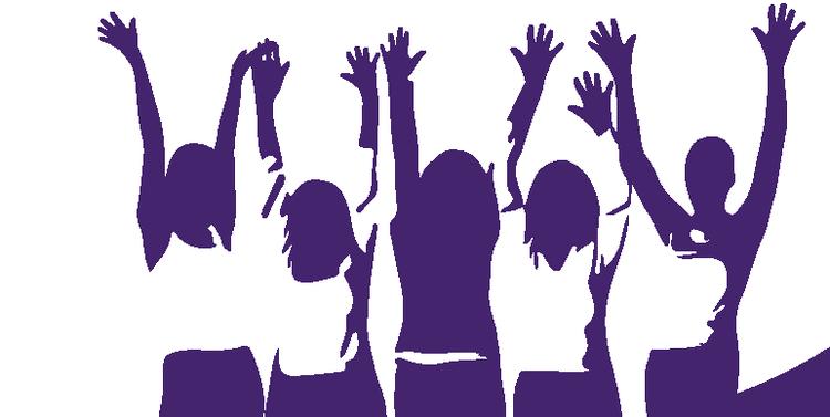 International Women's Day Five Ways to Celebrate International Women39s Day on Campus GenUN