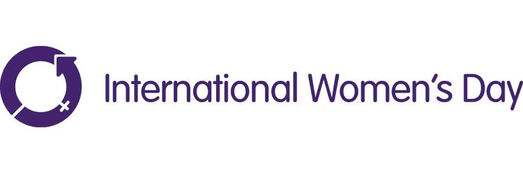 International Women's Day International Women39s Day 2017 logo IWD
