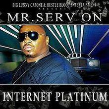 Internet Platinum httpsuploadwikimediaorgwikipediaenthumba