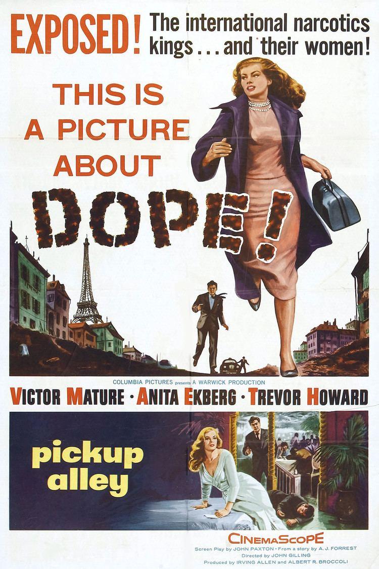 Interpol (1957 film) wwwgstaticcomtvthumbmovieposters41245p41245
