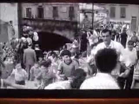 Interpol (1957 film) Pickup Alley Interpol Film 1957 YouTube