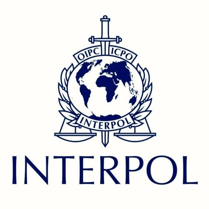 Interpol httpslh3googleusercontentcomZczoZUbGBgkAAA