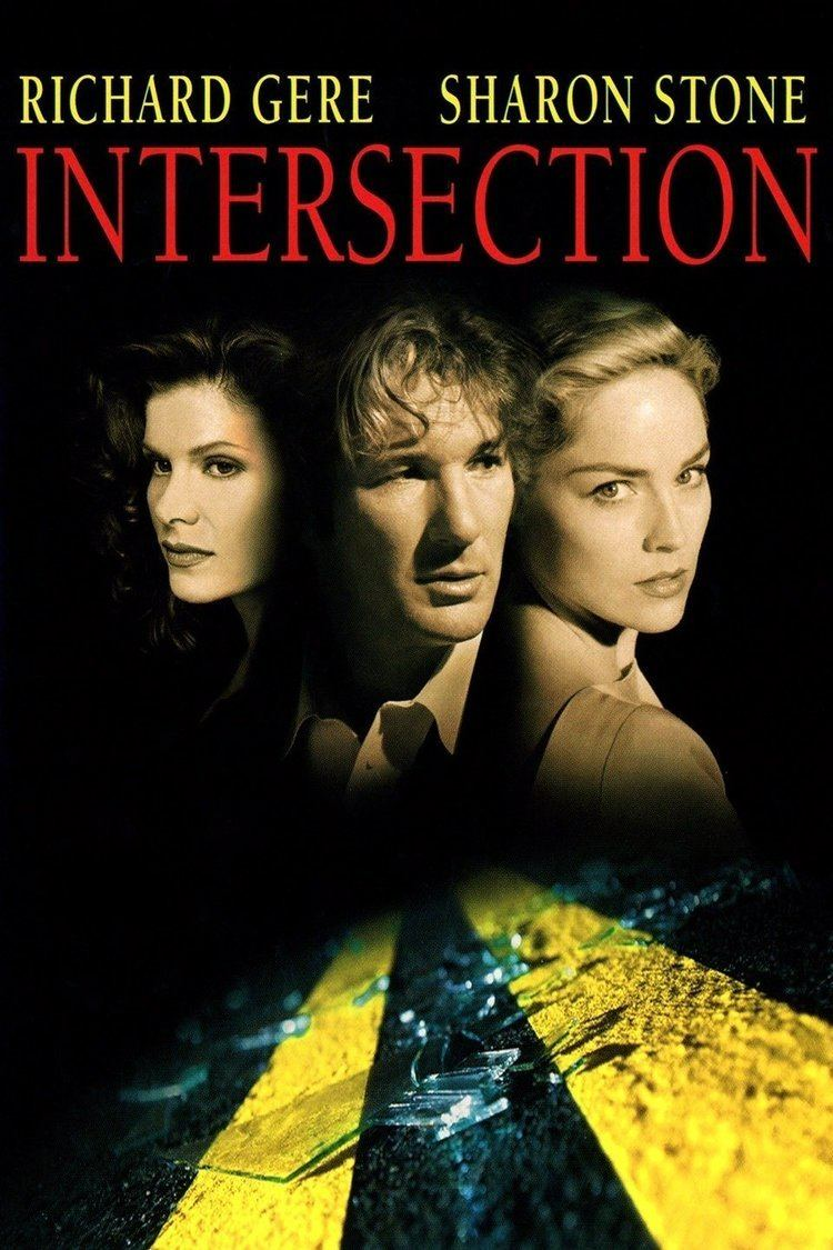 Intersection (1994 film) wwwgstaticcomtvthumbmovieposters15339p15339