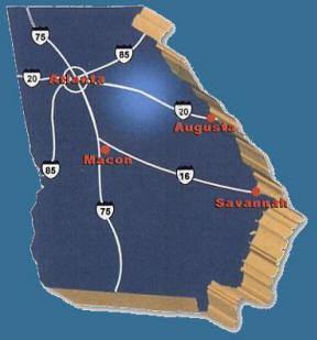 Interstate 20 in Georgia - Alchetron, the free social ... on interstate 575 georgia map, highway 29 georgia map, interstate 16 georgia map, interstate 95 georgia map, i-16 georgia map, us interstate road map, lafayette ga map, interstate 285 georgia map, northern highway 5 exits map, i 20 map, atlanta interstate map, georgia state highway map, interstate 85 georgia map, interstate 75 georgia map, interstate 95 road map, i20 georgia map, georgia hwy map, georgia road map, hwy 95 map, interstate weather map,