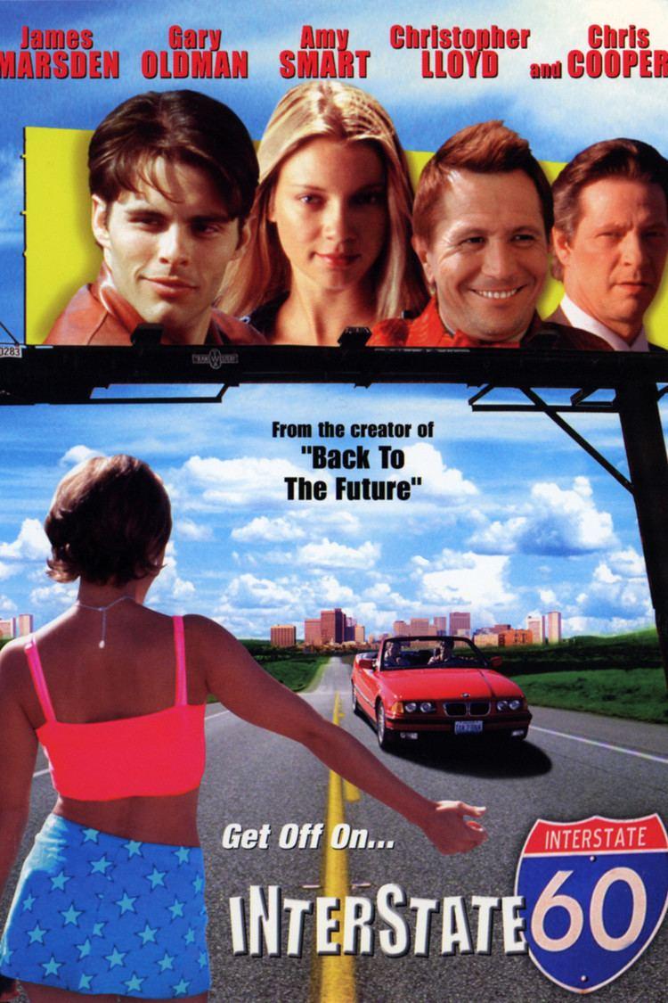 Interstate 60 (film) wwwgstaticcomtvthumbdvdboxart67608p67608d