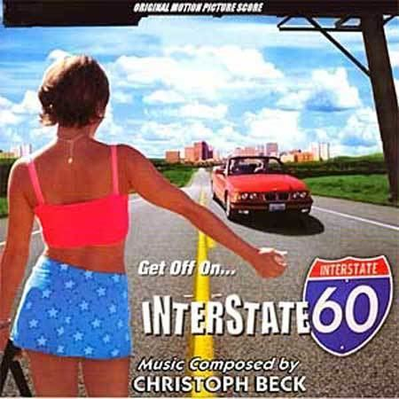 Interstate 60 (film) Film Review Interstate 60 2002 HNN