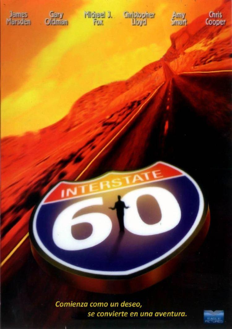 Interstate 60 (film) Subtitles Interstate 60 Interstate 60 englishsubtitlesclub