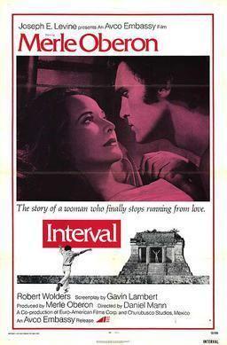 Interval (film) httpsuploadwikimediaorgwikipediaen114Int