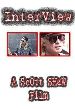 Interview: The Documentary movie poster