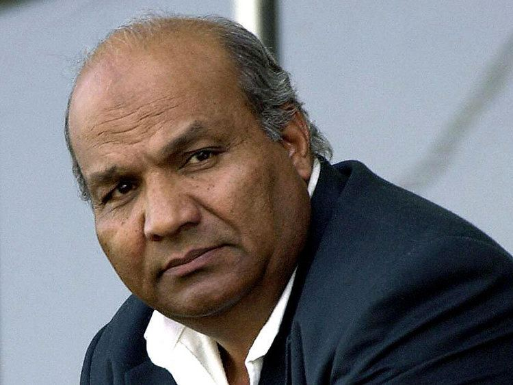 Confident that Bilal Asifs bowling action will be cleared Intikhab