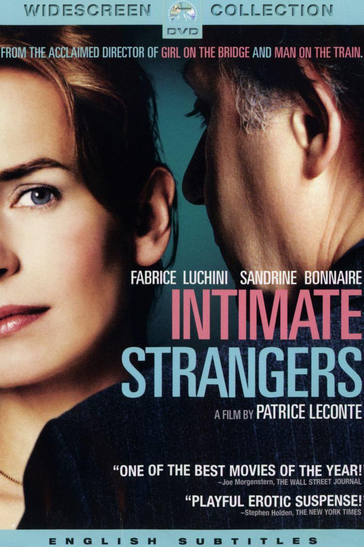Intimate Strangers (2004 film) wwwgstaticcomtvthumbdvdboxart34665p34665d