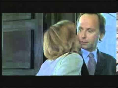 Intimate Strangers (2004 film) Intimate Strangers Confidences trop intimes 2004 YouTube