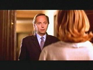 Intimate Strangers (2004 film) Intimate Strangers Reviews Metacritic