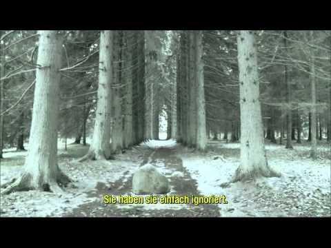 Into Eternity (film) Into Eternity 2010 Michael Madsen YouTube