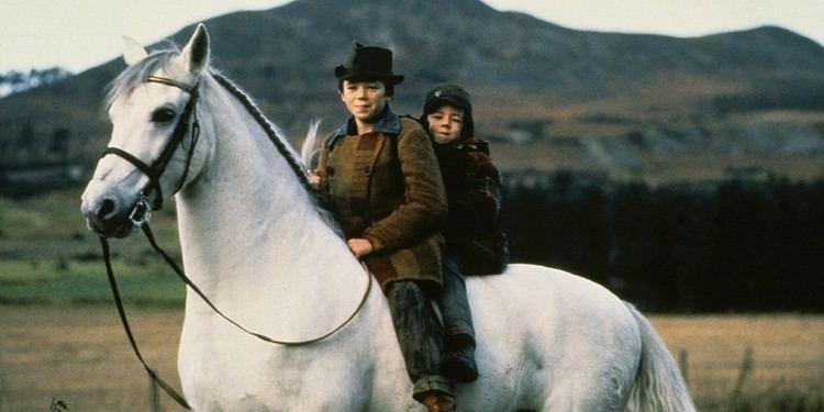 Into the West (film) Film Into The West Into Film