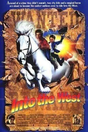 Into the West (film) t3gstaticcomimagesqtbnANd9GcQXvTLO17U0C6qjmd