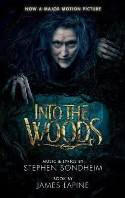 Into the Woods t0gstaticcomimagesqtbnANd9GcSHabQguhAI4Gwz7