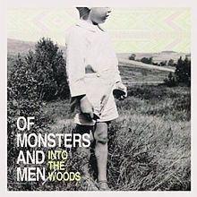 Into the Woods (EP) httpsuploadwikimediaorgwikipediaenthumbd
