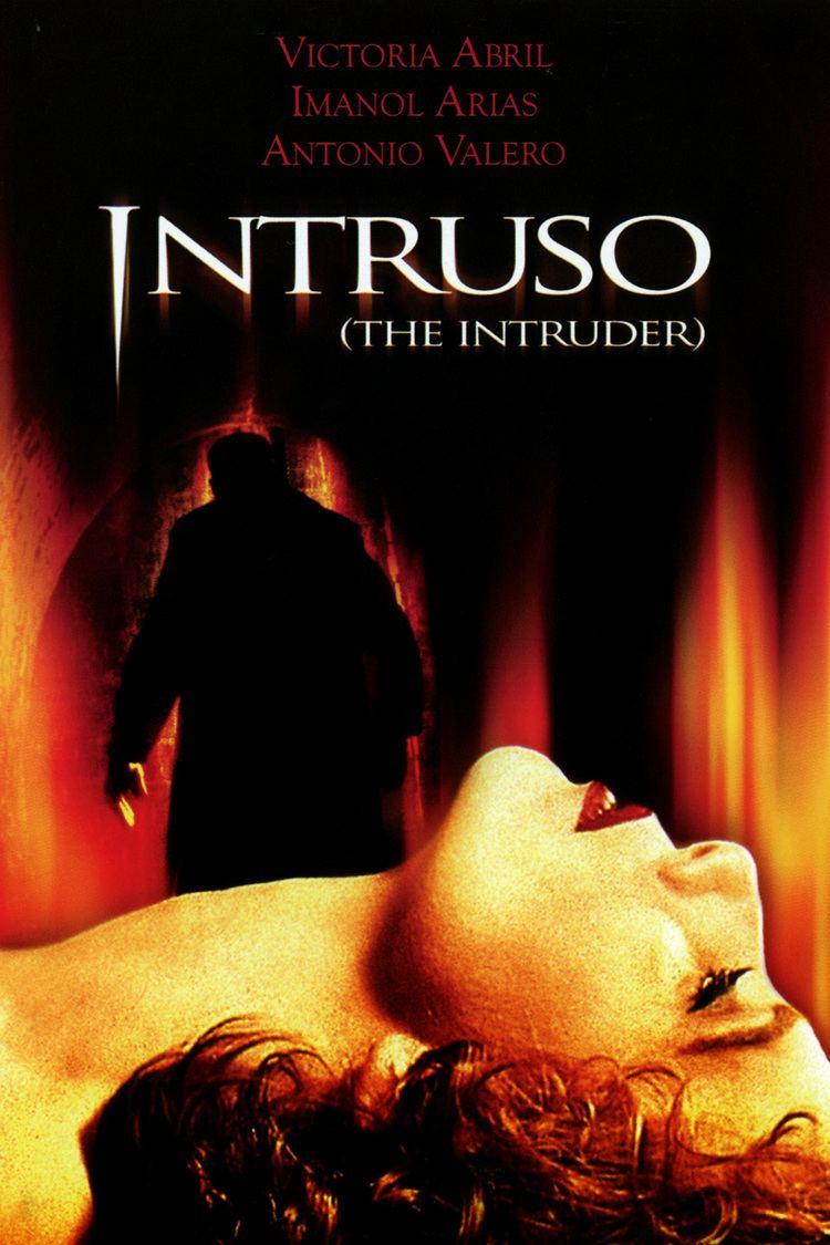 Intruder (1993 film) wwwgstaticcomtvthumbdvdboxart18843p18843d