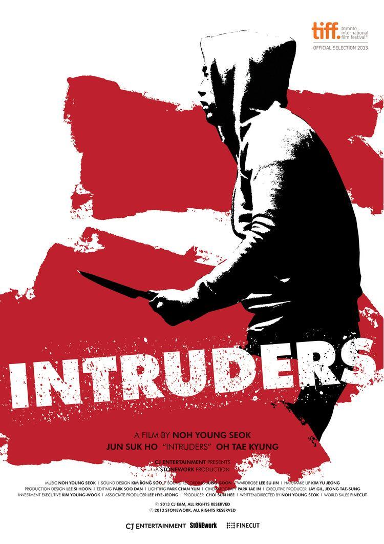 Intruders (2013 film) fimskoficorkrcommonmastmovie20130816eaa5c