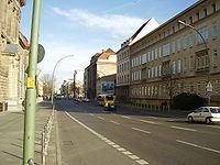Invalidenstraße httpsuploadwikimediaorgwikipediacommonsthu