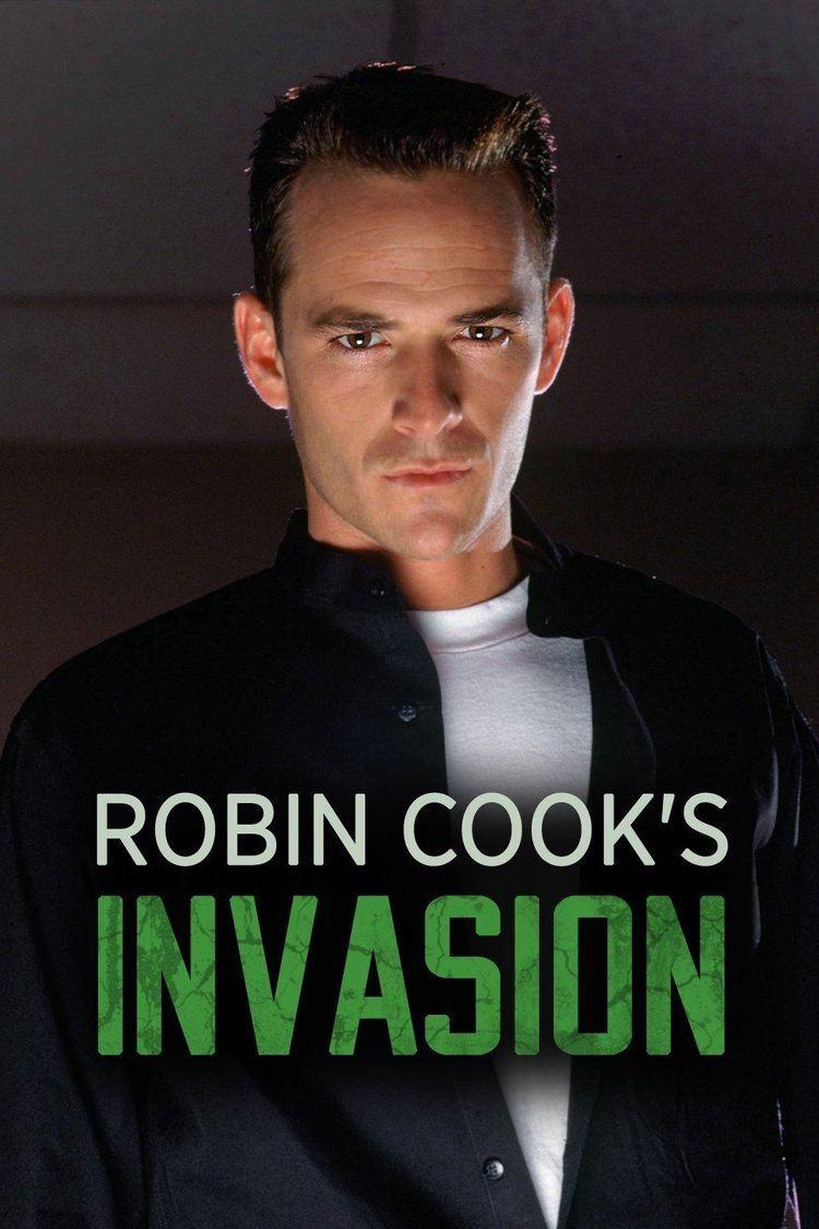 Invasion (miniseries) wwwgstaticcomtvthumbtvbanners9223670p922367