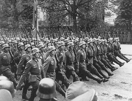 Invasion of Poland httpswwwushmmorglcmediaphotolcimage8080
