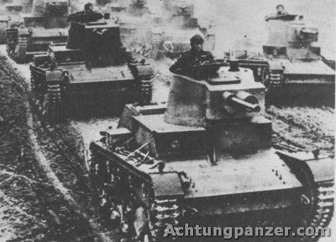 Invasion of Poland Invasion of Poland Fall Weiss