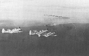 Invasion of Salamaua–Lae httpsuploadwikimediaorgwikipediacommonsthu