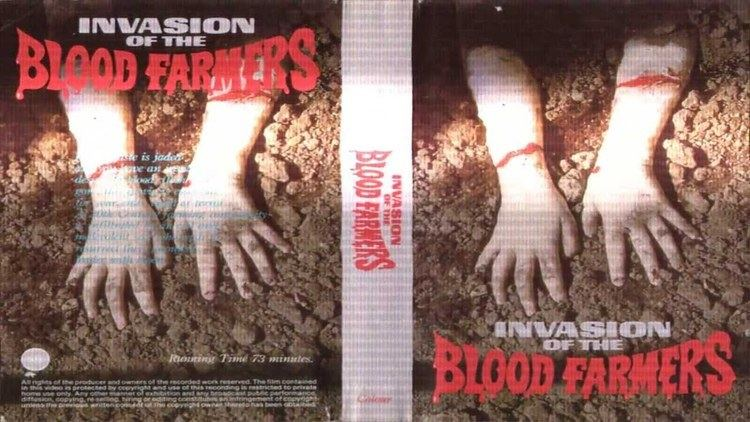 Invasion of the Blood Farmers S3 Invasion of the blood farmers YouTube