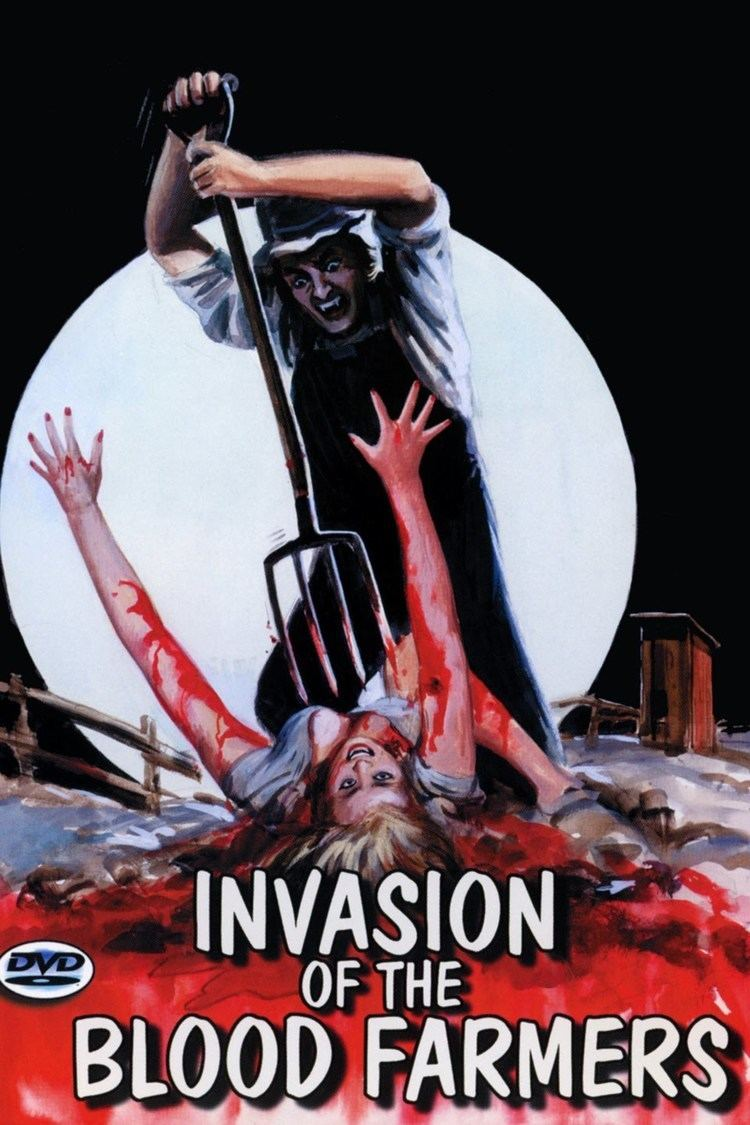 Invasion of the Blood Farmers wwwgstaticcomtvthumbdvdboxart45938p45938d
