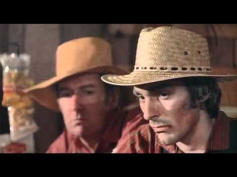 Invasion of the Blood Farmers Invasion of the Blood Farmers 1972 Trailer YouTube