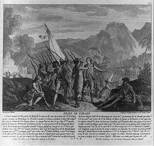 Invasion of Tobago httpsuploadwikimediaorgwikipediacommonsthu