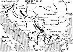 Invasion of Yugoslavia httpsuploadwikimediaorgwikipediacommonsthu