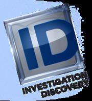 Investigation Discovery Canada Alchetron The Free