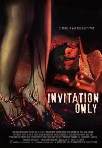Invitation Only (film) horrornewsnetwpcontentuploads201009Invitati