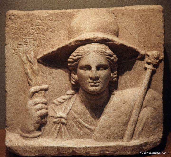 Io (mythology) Io Greek Mythology Link