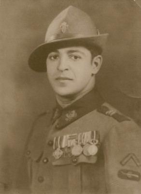 Ioan Dimancescu
