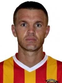 Ioan Mera wwwfootballtopcomsitesdefaultfilesstylespla