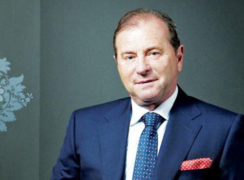 Ioan Popa Cum a ajuns Ioan Popa s aib una dintre cele mai mari afaceri din