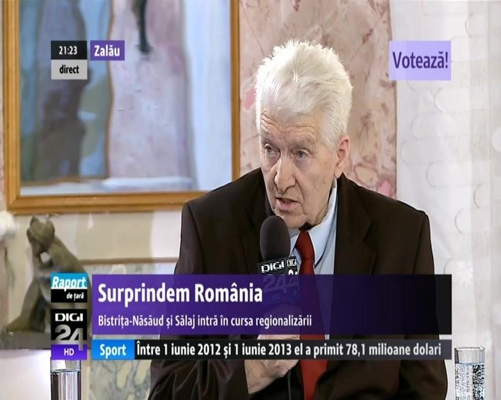 Ioan Pușcaș storage03transcoderrcsrdsrostorage20130607