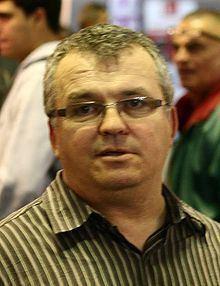 Ioan T. Morar httpsuploadwikimediaorgwikipediacommonsthu