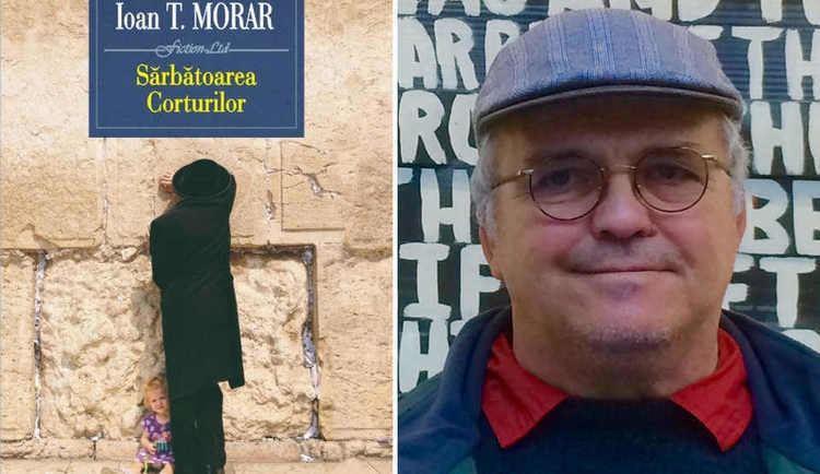 Ioan T. Morar Ioan TMorar Pcatul turntoriei mi se pare unul capital Dei nu