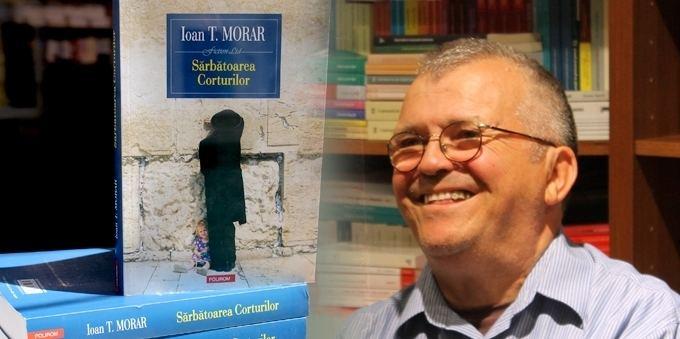 Ioan T. Morar Amintiri cu Silviu Brucan Ioan T Morar povesteste cum a reactionat