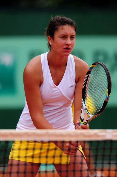 Ioana Loredana Rosca i44tinypiccomhrm261jpg