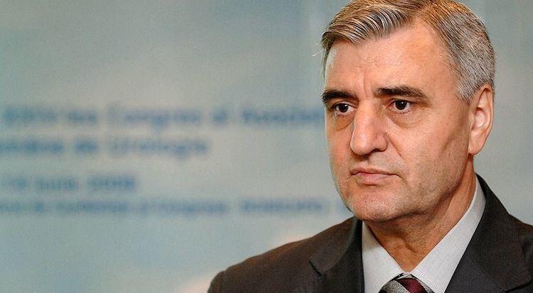 Ioanel Sinescu Sinescu Rata de acceptare a donrii de organe de